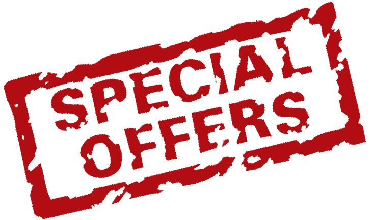 special-offers-banner