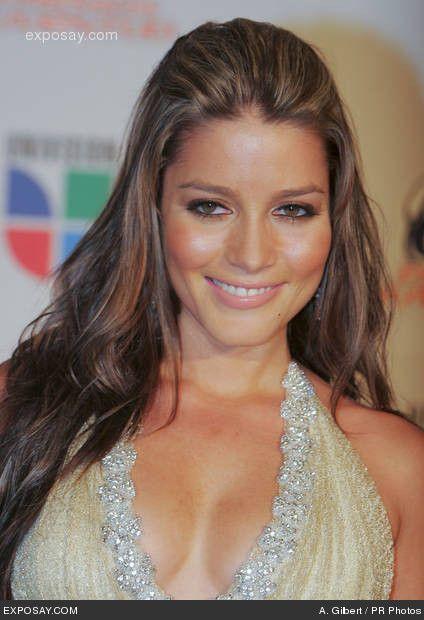Adriana Fonseca Nude Photos 26