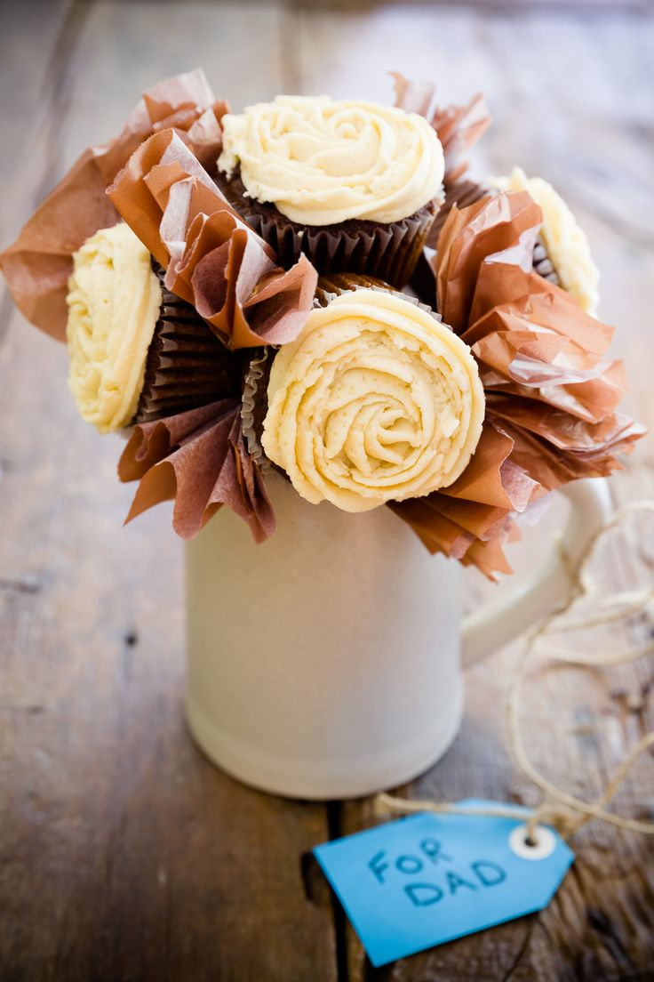 best 25 fathers day cupcakes ideas on pinterest fathers day