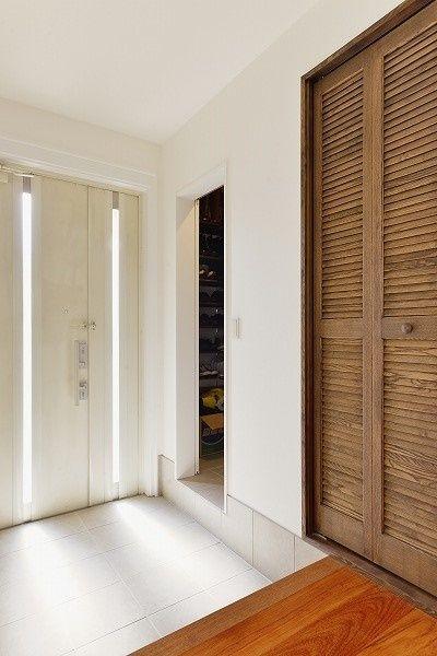 stylekoubou(スタイル工房)|吹抜けのある開放感たっぷりのリビングで、家族がつながる明るい住まいに(東京都 Tさん/一戸建て)|Goodリフォーム.jpの住宅リフォーム情報