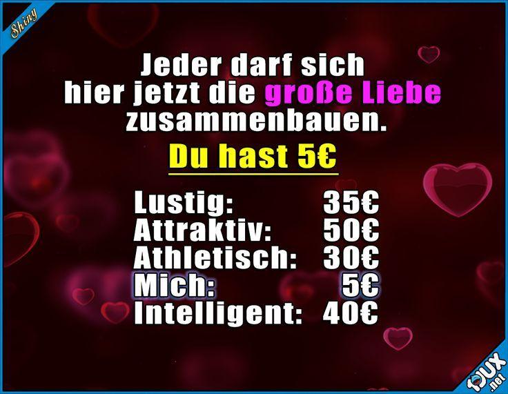 5 Reichen Vollig Aus P Liebe Spruche Zitate Flirten Schwarm