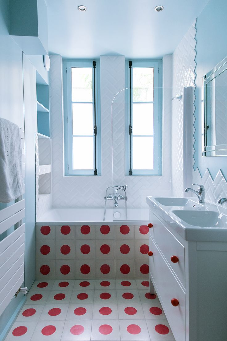 54 best popham design - bathrooms images on Pinterest | Bathroom ...