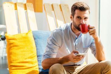 Reggeli kávé - PROAKTIVdirekt Életmód magazin és hírek - proaktivdirekt.com