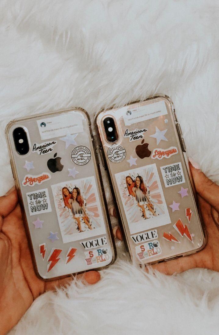 Creative Diy Phone Case Ideas Diy Tumblr Phone Case Diy Phone