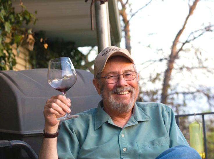 Does Adding Bentonite to a Wine Have Any Downsides? | E. C. Kraus Home Winemaking Blog