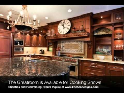kitchen cabinets and islands 18 best of our work images on kitchen 19256
