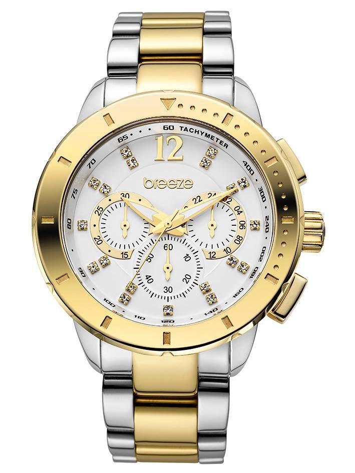 Breeze Watches Invasion FW'13-'14 Code: 710031.2 Price: 185€
