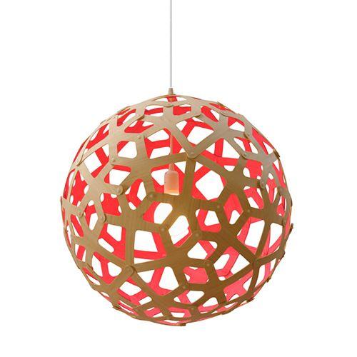 David-Trubridge---Coral----Lamper---Pendler---Kontorindretning---Design-6_1x1