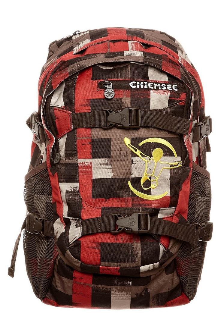 Chiemsee Rucksack