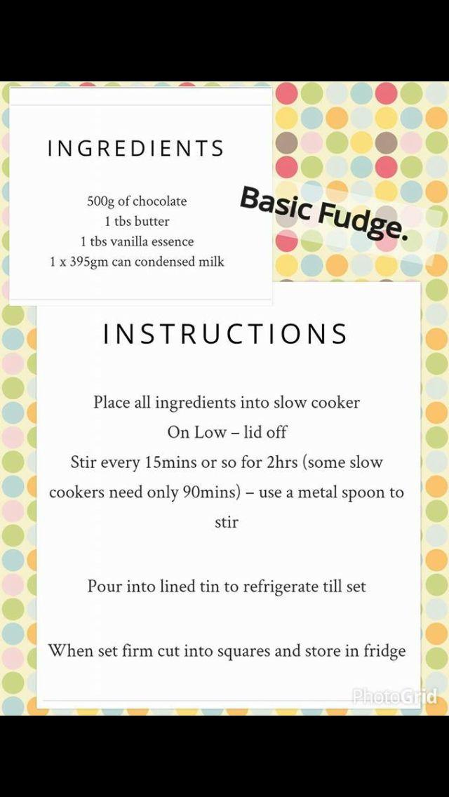 37 best Slow Cooker Recipes images on Pinterest Slow cooker - prep cook job description