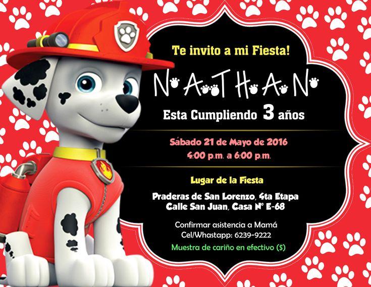 #Diseño e #Impresión de #Tarjetas, #TarjetadeCumpleaños, #BirthdayCard, en #Panamá, #PTY  #ideadigital #diseñografico #marketing #publicidad #party #fiesta #invitaciones