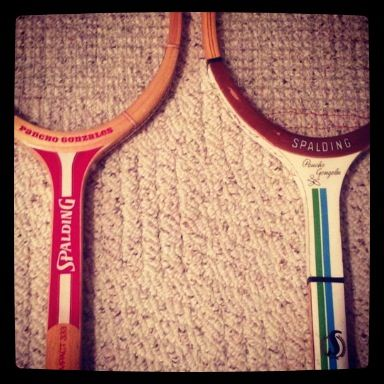 #vintage #badminton for hire! #hellovintage #lawngames #games #wedding #party