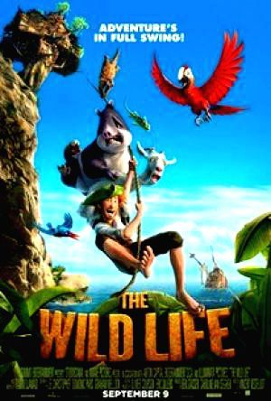 Bekijk This Fast WATCH The Wild Life Movies Streaming Online in HD 720p Streaming The Wild Life Online Movies Cinema UltraHD 4K Streaming streaming free The Wild Life Guarda hindi Filme The Wild Life #Allocine #FREE #Cinema This is Complet