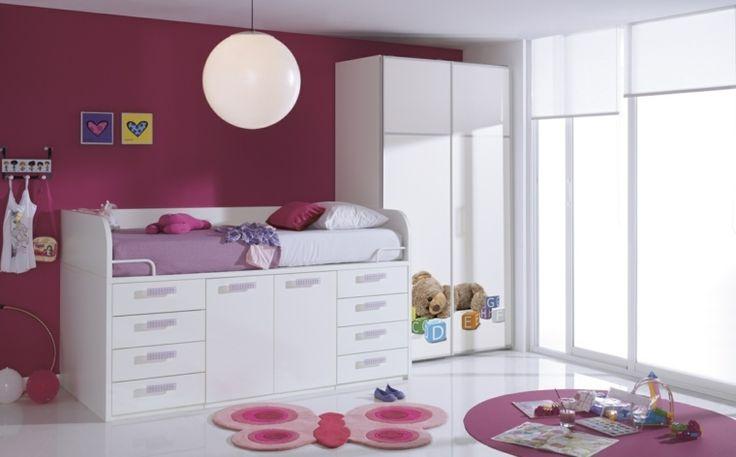 1000 id es propos de feng shui chambre sur pinterest for Disposition des meubles feng shui