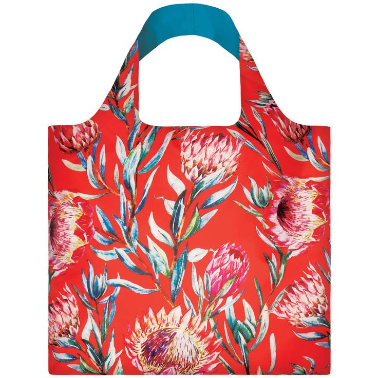 25 best ideas about reusable shopping bags on pinterest grocery bags reusable lunch bags and. Black Bedroom Furniture Sets. Home Design Ideas
