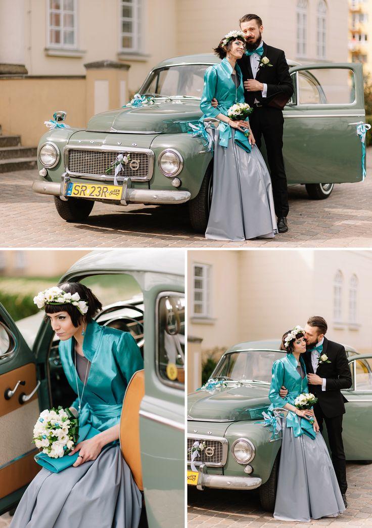 Destinations Wedding Photographer