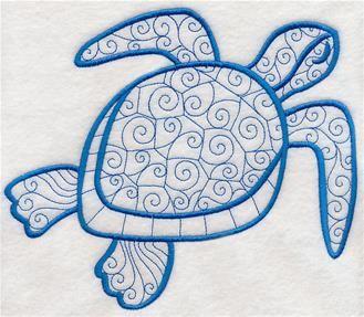 68 best Salt Life Embroidery Designs images on Pinterest