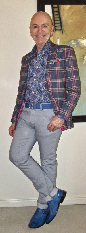 Moods Of Norway jacket & shirt, Boca jeans, Peppe Shoes monk-straps… #MoodsOfNorway #BocaJeans #PeppeShoes #monkstraps #Toronto #WIWT #sartorial #sartorialsplendour #sprezzatura #dandy #dandystyle #dapper #dapperstyle #menswear #mensweardaily #menshoes #menstyle #mensfashion #fashion #lookbook #apparel #menswear #guyswithstyle #mensfashionpost #gentleman #suits