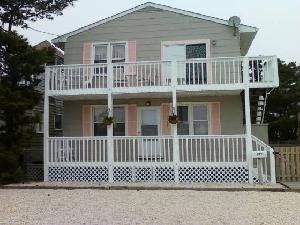 1000 images about nj pet friendly vacation rentals on