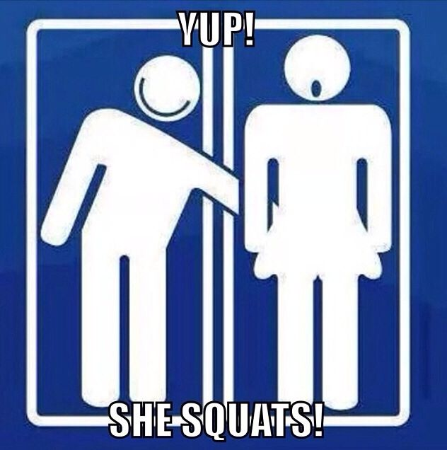 Bathroom Signs Gym 92 best gym humor images on pinterest | gym humor, fitness humor