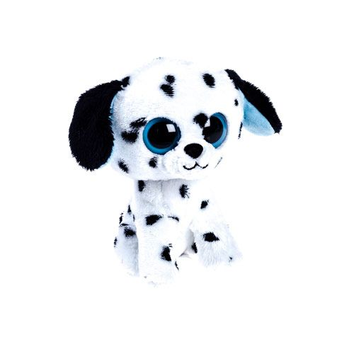 Medium TY Beanie Fetch the Dalmatian