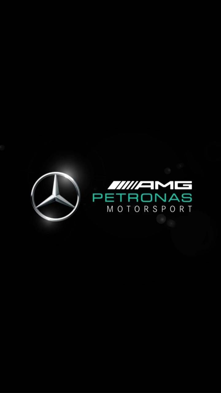 Download Mercedes Benz Amg Wallpaper By Luayjoodi Be Free On Zedge Now Browse Millions Of Popular Amg In 2021 Mercedes Benz Wallpaper Mercedes Wallpaper Mercedes