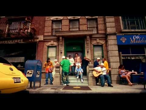 Music video by Baby Bash performing Suga Suga. (C) 2003 Universal Records, a Division of UMG Recordings, Inc.