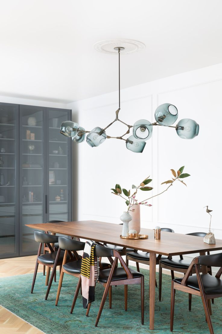 183 best Dining images on Pinterest | Dining area, Dining room and ...