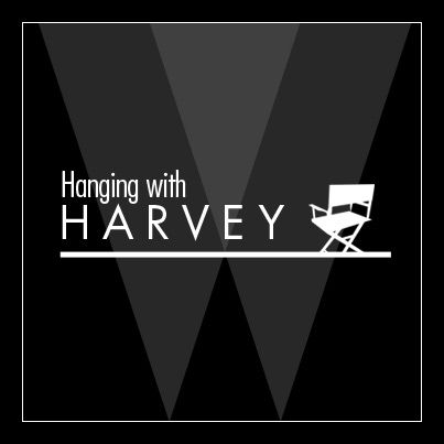 Welcome to the first edition of #HangingWithHarvey!  Brothers Harvey and Bob Weinstein founded #Miramax Films in 1979, naming the company after their parents, Miriam and Max. In 2005, the brothers opened #TheWeinsteinCompany, which they continue to run to this day, along with #DimensionFilms.