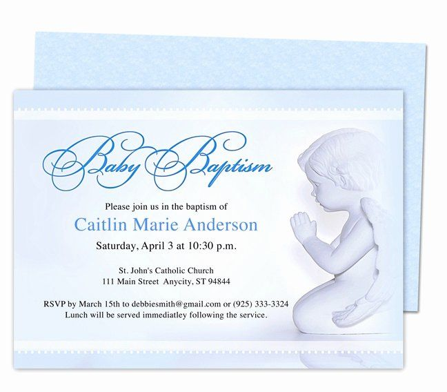 Child Dedication Invitation Card Template Luxury 21 Best Images About Printable Baby Bapt Baby Dedication Invitation Dedication Invitations Invitation Template