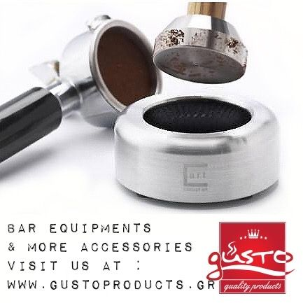 #bar #equipments & #more #accessories visit us: www.gustoproducts.gr