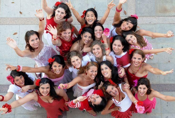 O evento acontece no Sesc Tijuca e conta com oficinas, dicas de beleza, orientações em saúde, shiatsu, yoga, maratona de dança de salão, espetáculos teatrais e aulas de defesa pessoal