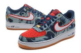 Image result for air force 1 shoes 2014