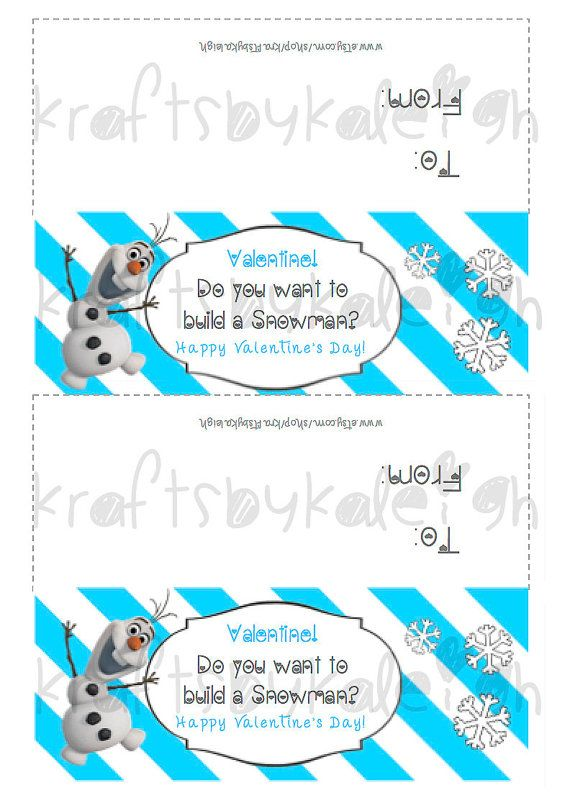 image about Do You Want to Build a Snowman Printable identify Do yourself will need toward develop a snowman printable