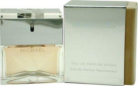 Amazon.com: Michael Kors By Michael Kors For Women. Eau De Parfum Spray 3.4 Ounces: MICHAEL KORS: Beauty