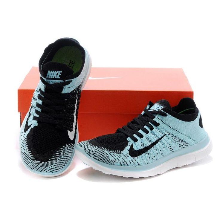 New Jordan XX Laser Retro Basketball Shoes White  WhiteMetallic Silver  743991100%