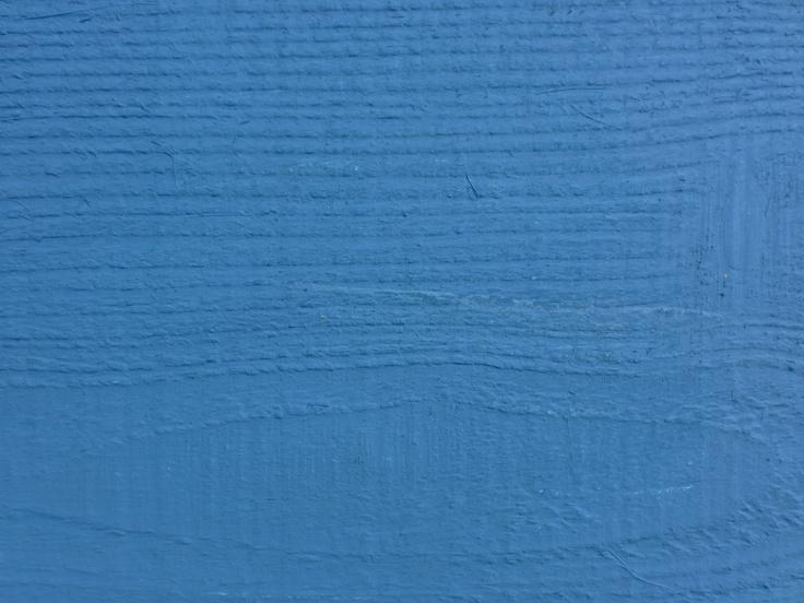 Royal Blue Kungsblå Königsblau Koningsblauw   Moose Färg colors kleuren Farben  www.moosefarg.com