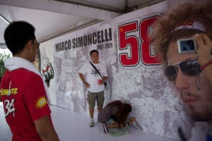 Image Detail for - MotoGP Of Malaysia - Qualifying