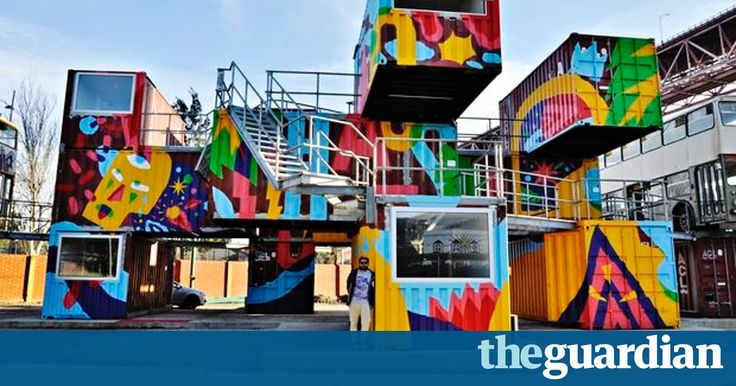 Clubs in the Portuguese capital are bursting with African influences, attracting a diverse crowd to unusual, mainly outdoor venues. Local DJs and musicians give us the lowdown