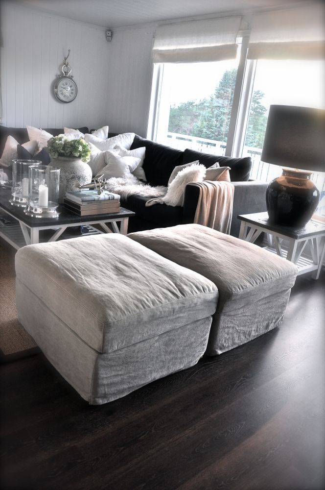 Villapaprika c sylandya pinterest decoracion for The family room el segundo