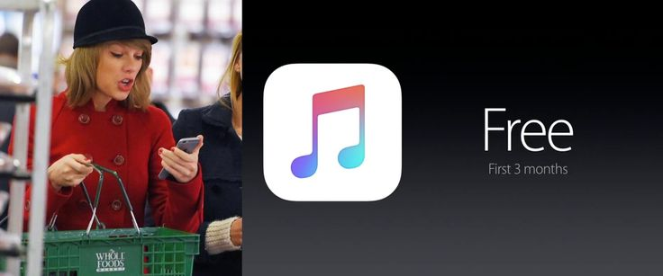 How to cancel/stop Apple Music subscriptions from automatic renewal after free trial