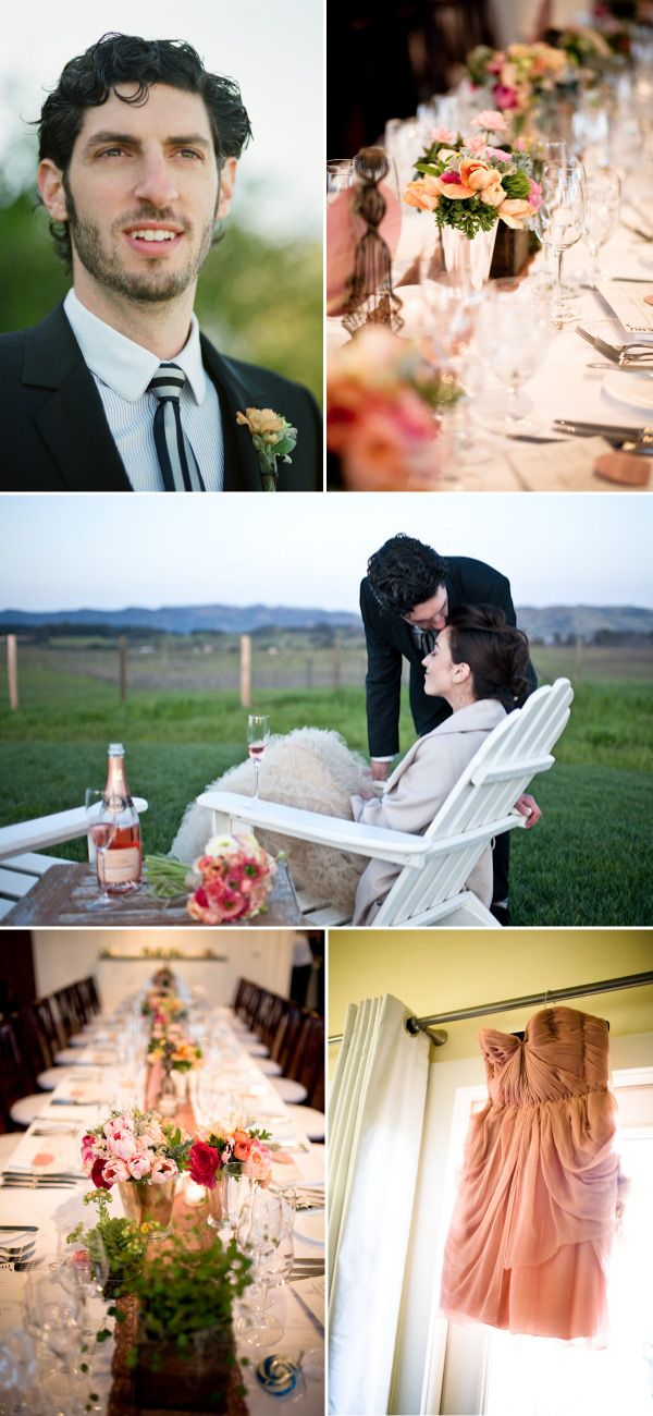 california outside wedding, shawl, #offwhite