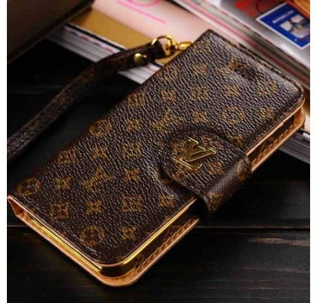 New Celebrities Style Fashion Real Louis Vuitton Iphone 6