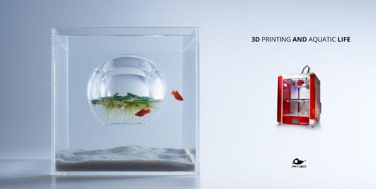 3D Printing and Aquatic Life  #ira3d #3dprint #poetryinfinity #stampa3d #stampante3d #alwaysfollowback #follow #followbackalways #follower #followers #followforfollow #followme #likeback #pleasefollow #pleasefollowme #tagsta #tagstagramers #teamfollowback #art #artist #artoftheday #artsy #beautiful #creative #photo #photooftheday