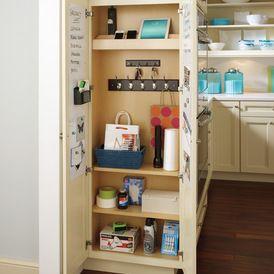 utility drop zone kitchen cabinets storage organization by rh pinterest com ikea kitchen utility cabinet ikea kitchen utility cabinet