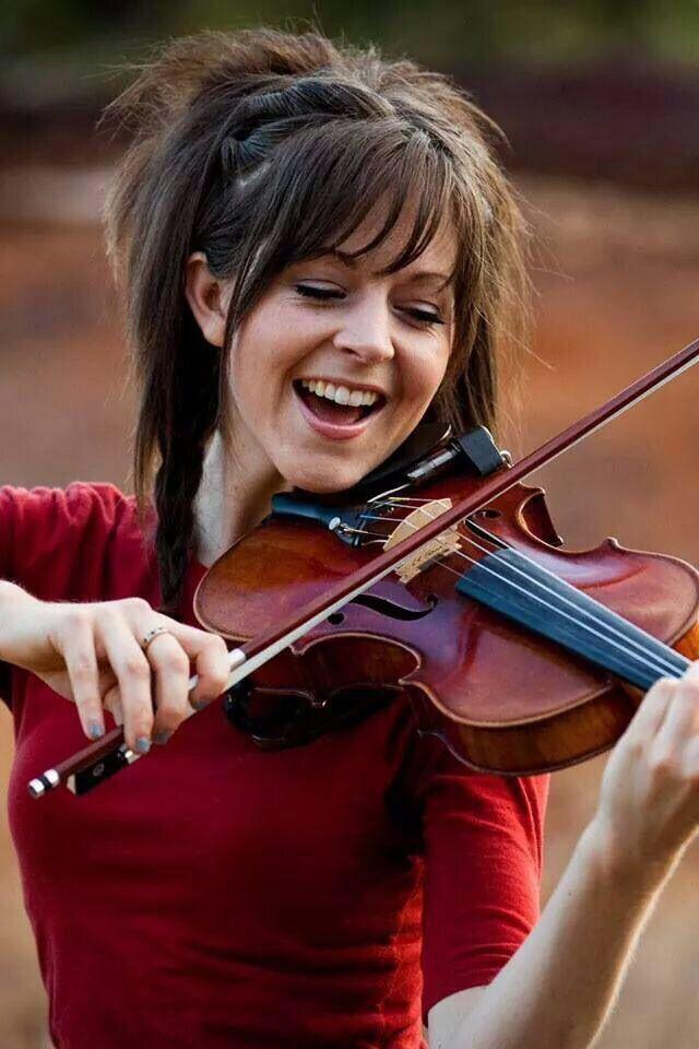 When words fade , music speaks...Joy