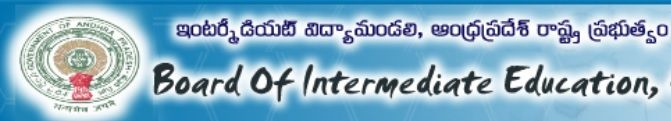 AP Intermediate Time Table 2015