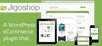 WordPress has managed to establish itself  one of the most popular publishing platforms in the internet world considering the ever increasingly popularity there is a great demand of the word press products as the word press themes and plugins http://themetailors.com/feature/wordpress-directory-themes/