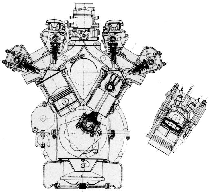 348 best images about blueprints on pinterest