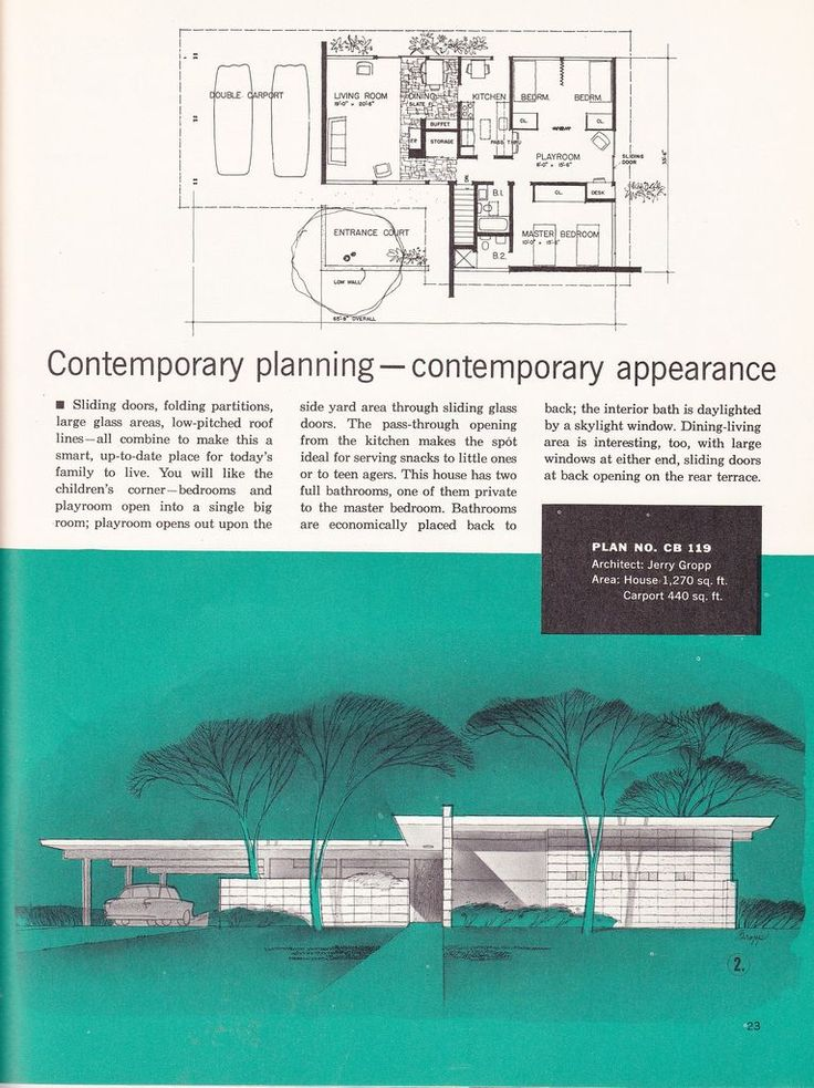 638 best images about midcentury and modern houses on